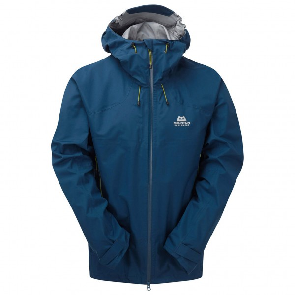 Mountain Equipment - Odyssey Jacket - Hardshell jacket