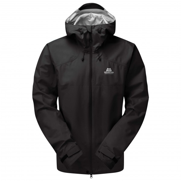 Mountain Equipment - Odyssey Jacket - Hardshell jakke
