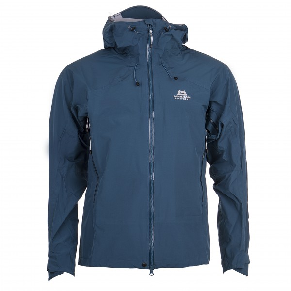 Mountain Equipment - Odyssey Jacket - Regenjack