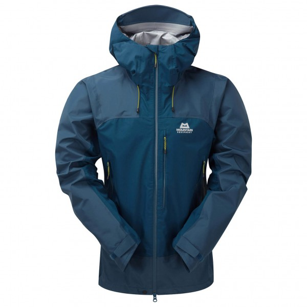 Mountain Equipment - Ogre Jacket - Hardshelljacke