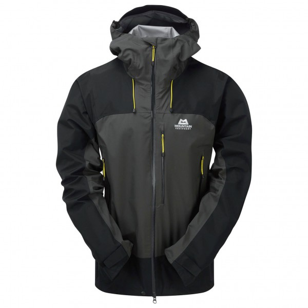 Mountain Equipment - Ogre Jacket - Hardshelljack