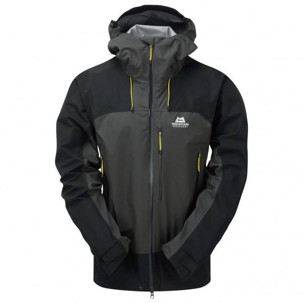 Mountain Equipment - Ogre Jacket - Veste hardshell
