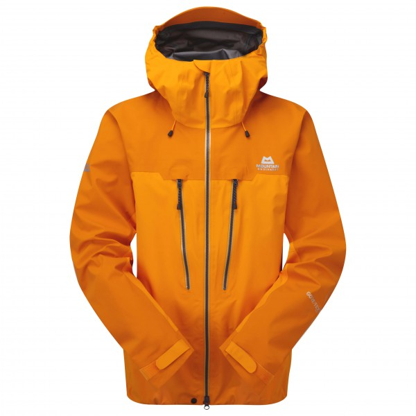 Mountain Equipment - Tupilak Jacket - Hardshell jacket