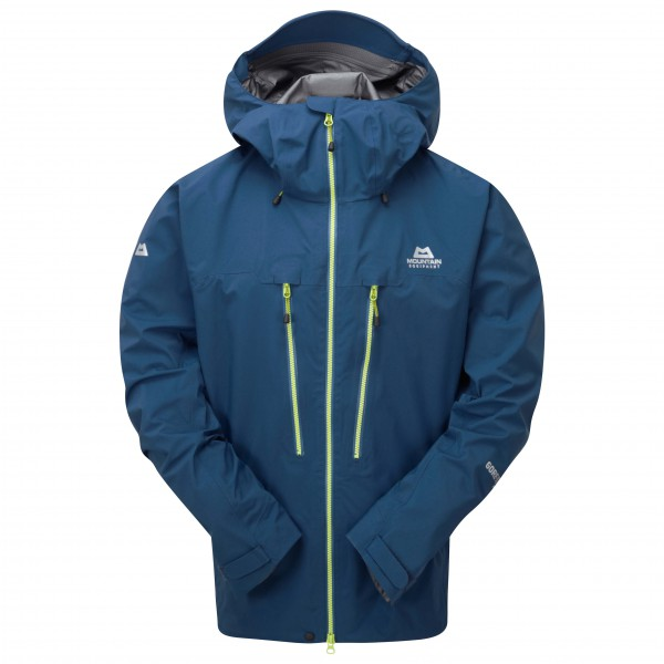 Mountain Equipment - Tupilak Jacket - Sadetakki