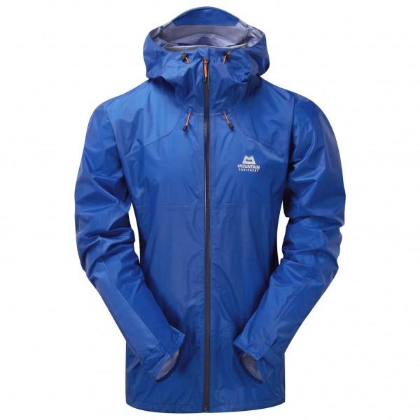 Mountain Equipment - Vector Jacket - Hardshell jakke