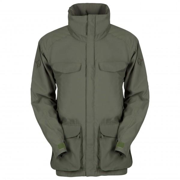 Norrøna - Finnskogen Dri Jacket - Hardshell jacket