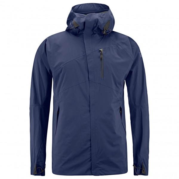 Klättermusen - Rind Jacket - Hardshelltakki