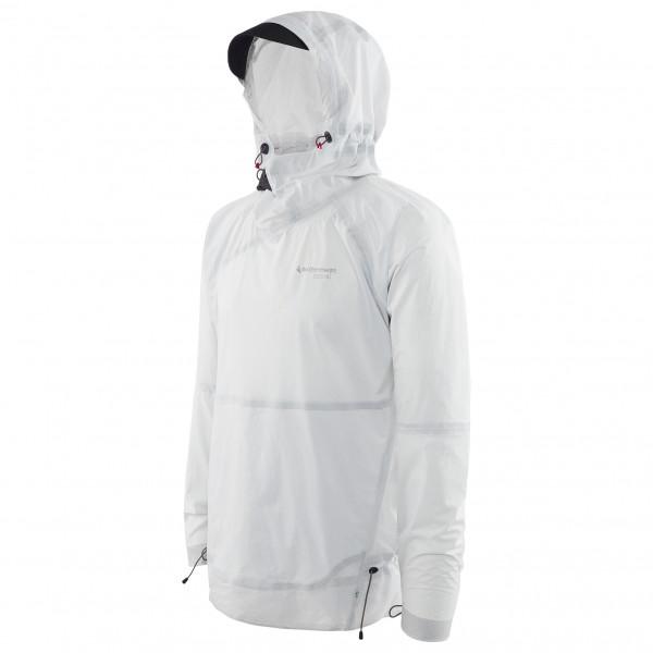 Klättermusen - Fjorgyn Anorak - Hardshell jacket