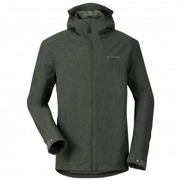 Vaude - Estero Jacket II - Hardshell jacket
