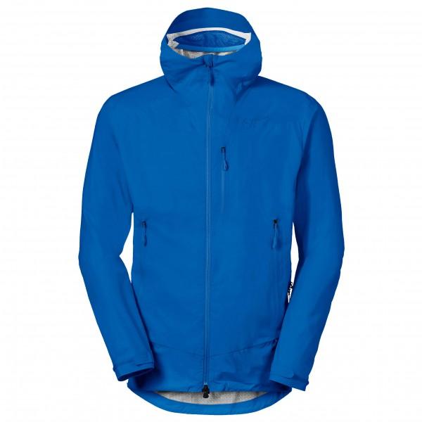 Vaude - Simony 2.5L Jacket - Hardshelljack