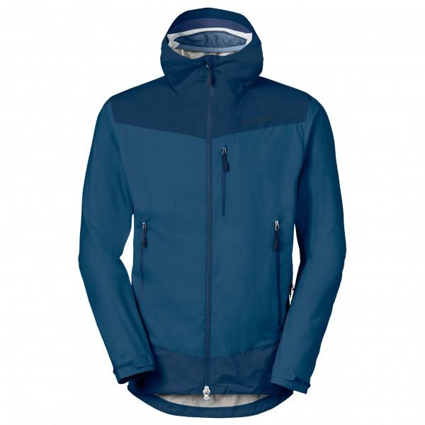 Vaude - Simony 2.5L Jacket - Hardshelljacke