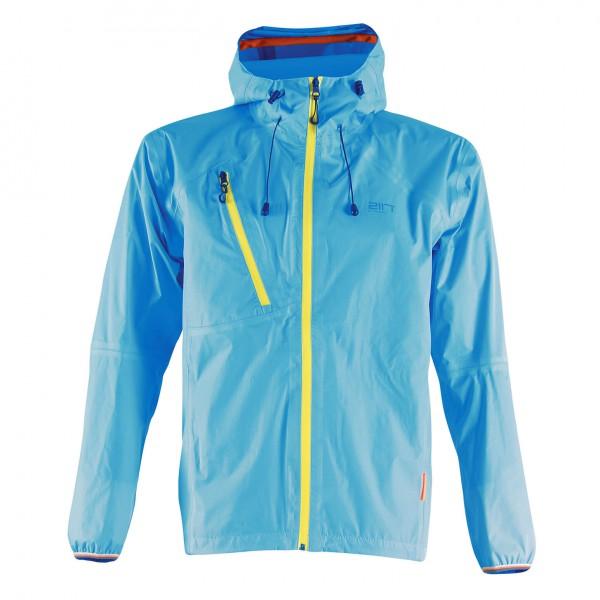 2117 of Sweden - Götene Eco 3L Outdoor Jacket