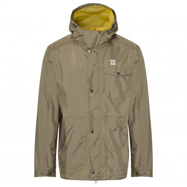 66 North - Heidmörk Jacket - Frakke
