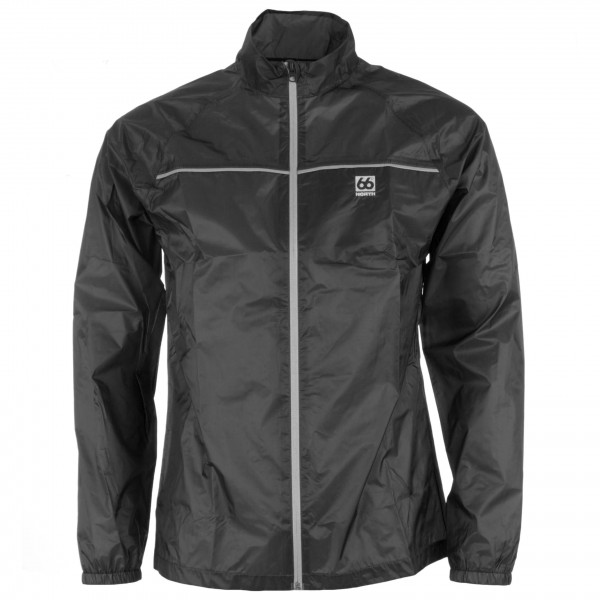 66 North - Kari Jacket - Veste hardshell