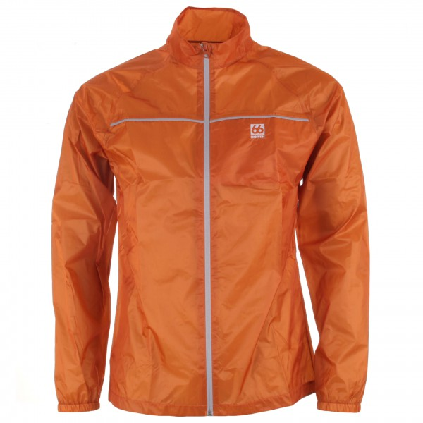 66 North - Kari Jacket - Chaqueta hardshell