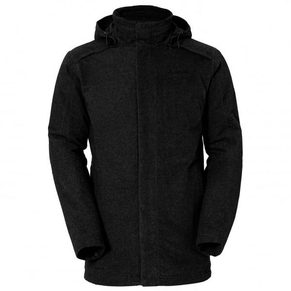 Vaude - Camarque Parka - Coat