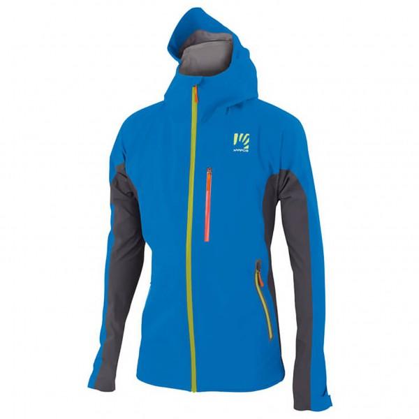 Karpos - Storm Jacket - Waterproof jacket