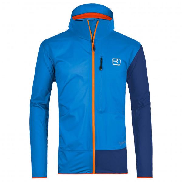 Ortovox - 2.5 L (MI) Jacket Civetta - Hardshelljacke