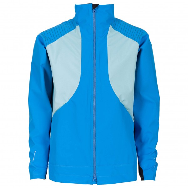 Bleed - Super Active Jacket - Veste hardshell