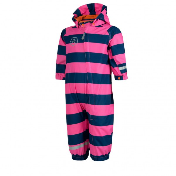 Color Kids - Kid's Varda Mini AWG Coverall - Overall