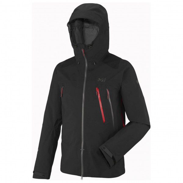 Millet - K Expert GTX Protective Jacket - Hardshelljack