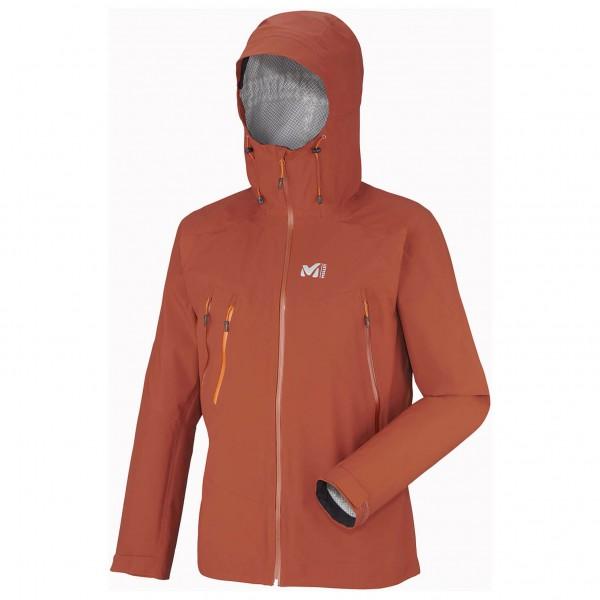 Millet - Trident 2.5 Layers Jacket - Hardshelltakki