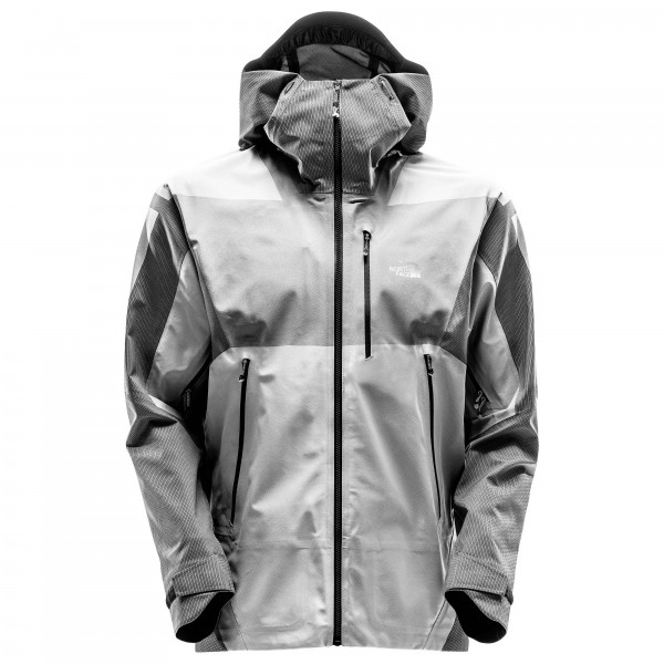 The North Face - Summit L5 Shelljacke Waterproof 3L