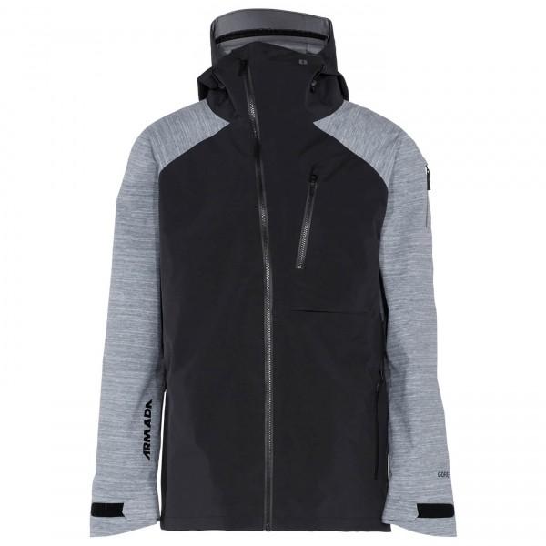 Armada - Balfour Gore-Tex Pro 3L Jacket - Ski jacket