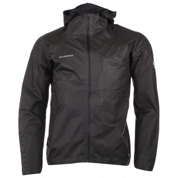 Mammut - Rainspeed Ultralight HS Jacket - Hardshelltakki