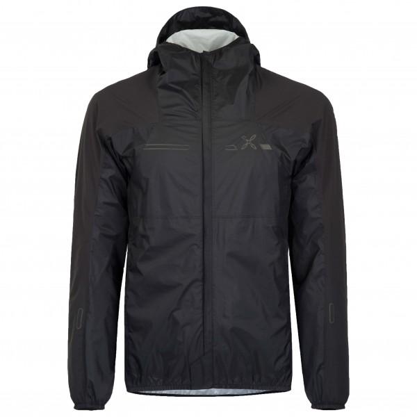 Montura - Sprint Jacket - Hardshelljack