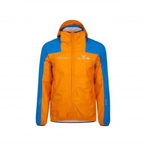 Montura - Sprint Jacket - Hardshelltakki