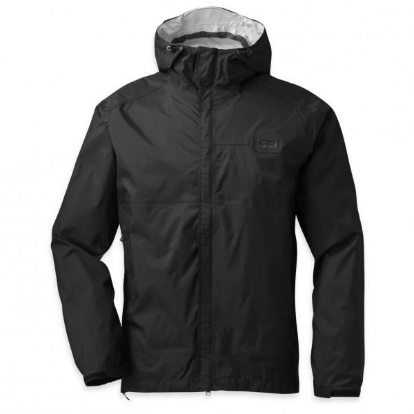 Outdoor Research - Horizon Jacket - Hardshelljack