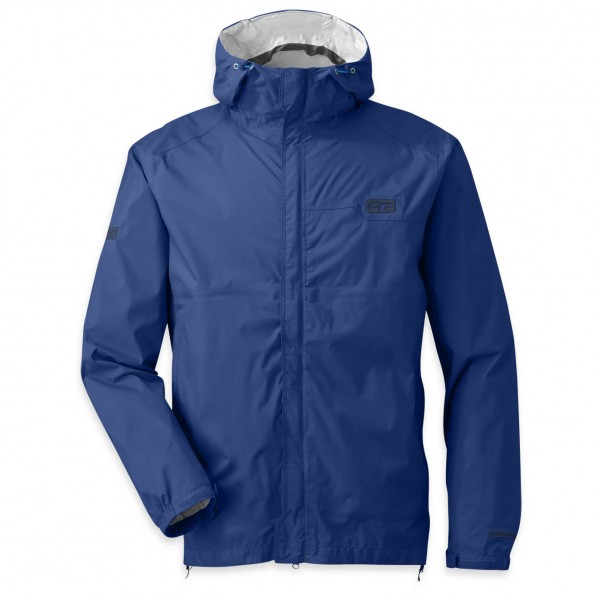 Outdoor Research - Horizon Jacket - Hardshell jacket