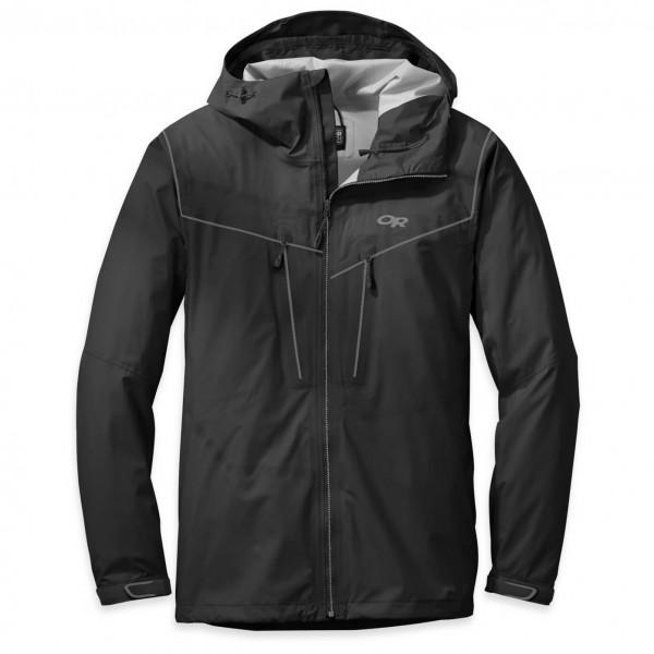 Outdoor Research - Precipice Jacket - Hardshelljacke