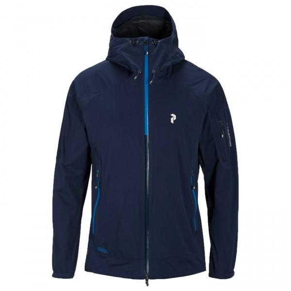 Peak Performance - Shield Jacket - Veste hardshell