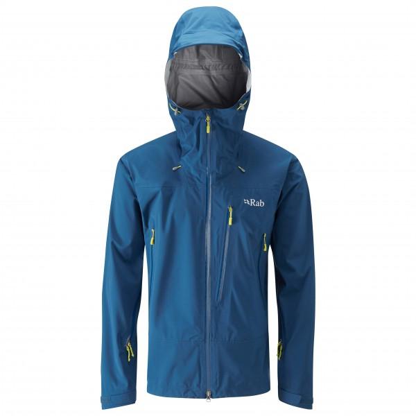 Rab - Firewall Jacket - Hardshell jacket