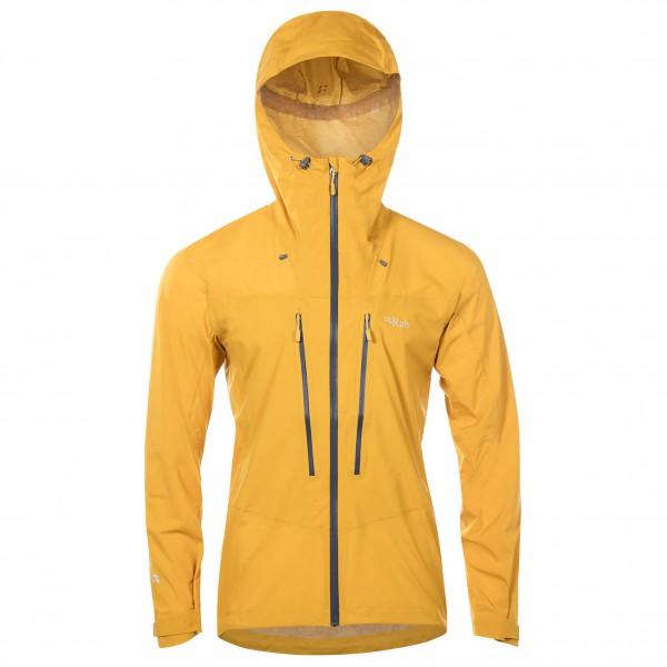 Rab - Spark Jacket - Hardshelltakki