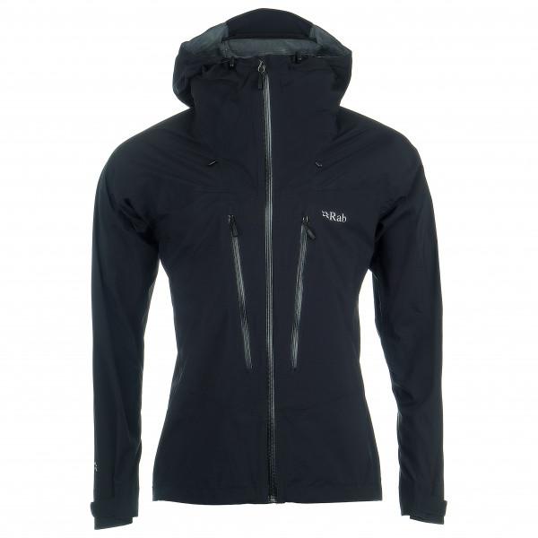 Rab - Spark Jacket - Chaqueta impermeable