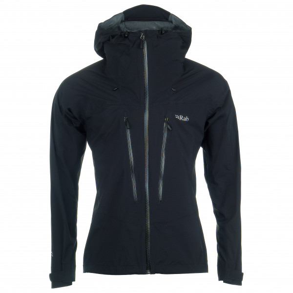 Rab - Spark Jacket - Waterproof jacket