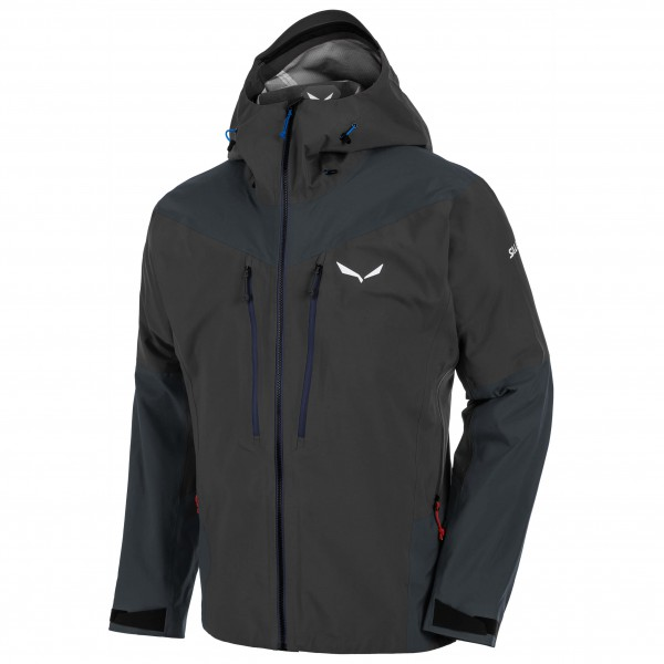 Salewa - Ortles 2 GTX Pro Jacket - Veste hardshell
