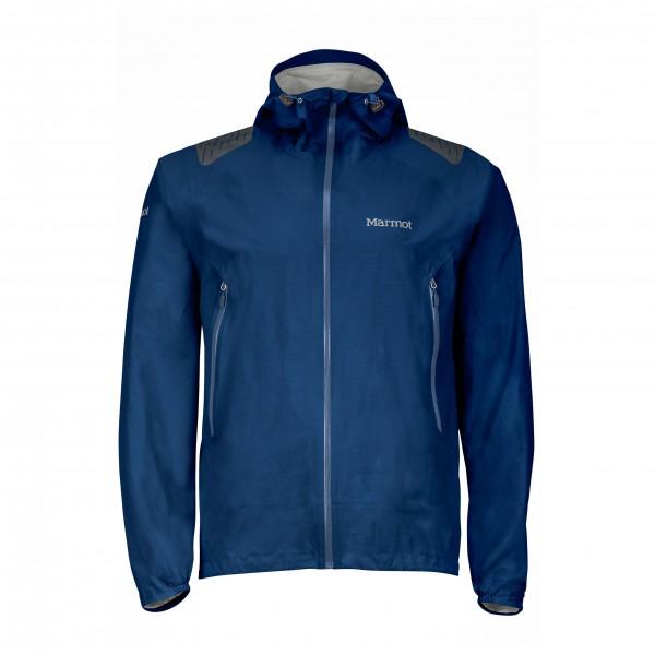 Marmot - Crux Jacket - Hardshelljacke