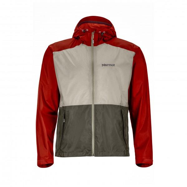 Marmot - Mica Jacket - Hardshelljacke