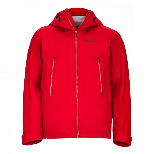 Marmot - Red Star Jacket - Hardshelltakki