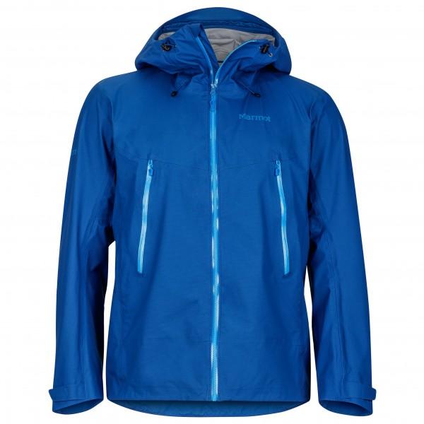 Marmot - Red Star Jacket - Hardshell jacket