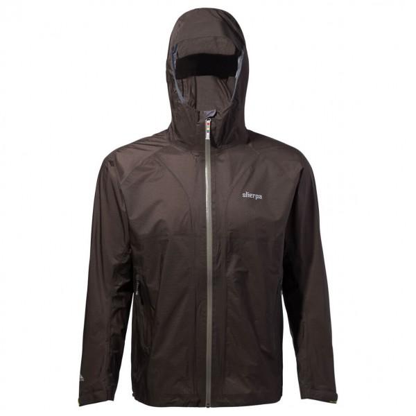 Sherpa - Asaar Jacket - Hardshell jacket