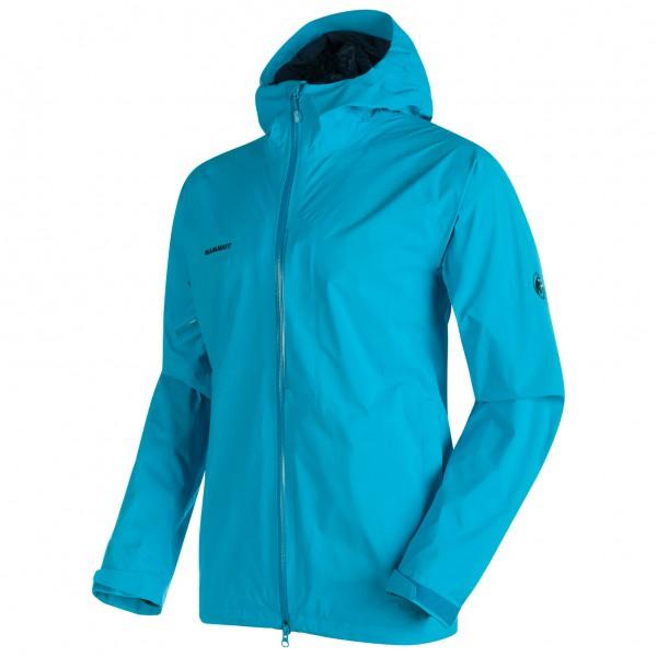 Mammut - Runbold Guide Hardshell Jacket - Hardshell jacket