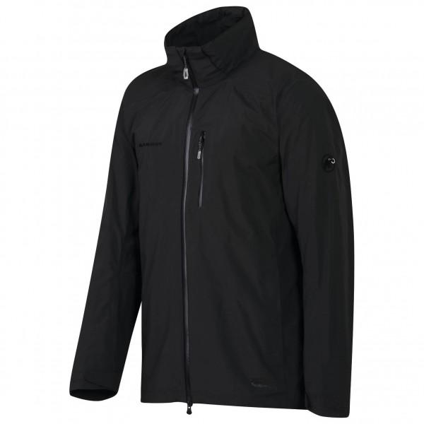 Mammut - Runbold Hardshell Jacket - Veste hardshell