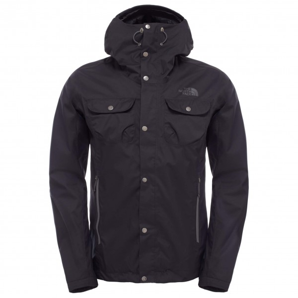 The North Face - Arrano Jacket - Veste hardshell
