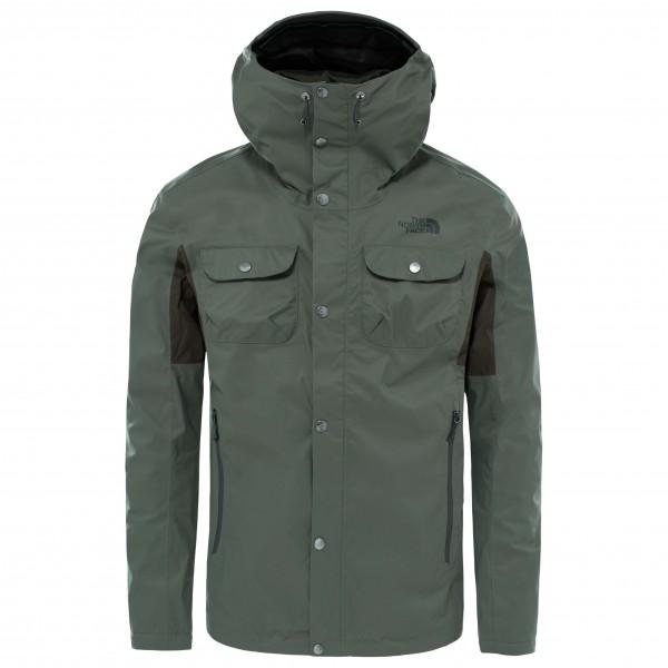 The North Face - Arrano Jacket - Veste hardshell