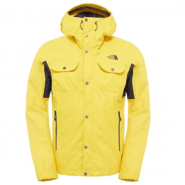 The North Face - Arrano Jacket - Hardshell jacket
